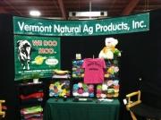 Vermont Flower Show