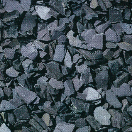 Vermont Natural Ag Products 187 Bagged Crushed Stone