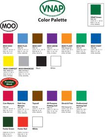 VNAP_Colors-215