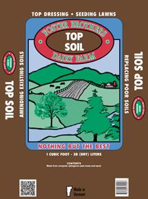 140718 FBRO_ TOP SOIL_R2V1
